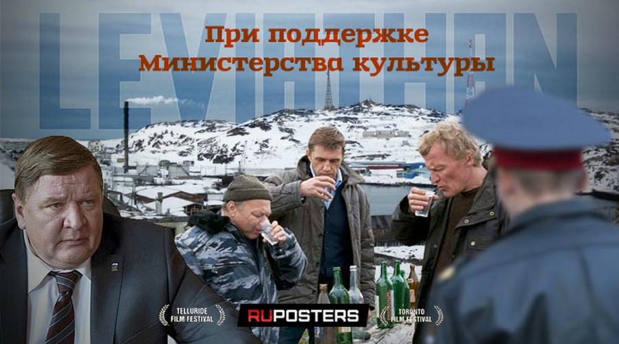 Фотоальбом обнаженка для сталина смотреть онлайн, боня сосет у степана